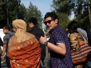 pernikahan_afgan-hadir-di-akad-nikah-pernikahan-ibas-aliya_300_225.jpg