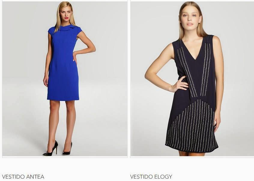vestidos por 35.95 Fever Monday 2014 ECI