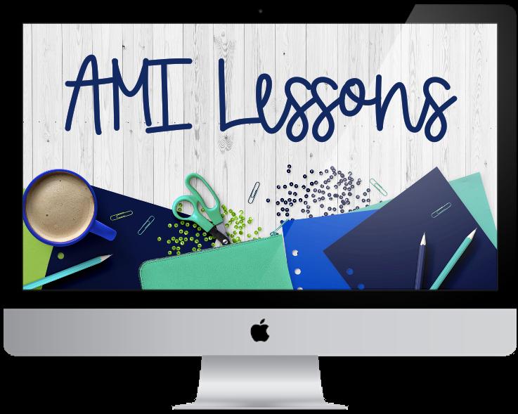 AMI Resources
