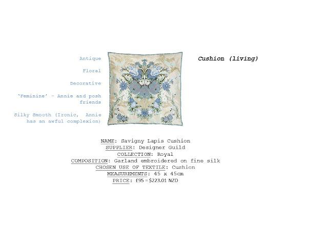 https://www.designersguild.com/uk/royal-collection-savigny-lapis-cushion/p11358