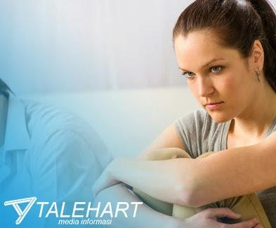 Cara Mencegah dan Menghindari Anda Dari Perselingkuhan
