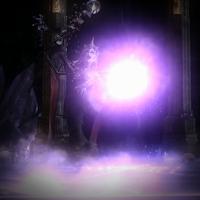 Wizard101 Morganthe Trailer - Khrysalis?