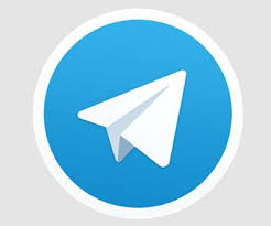 Hanif Idrus Di Telegram Channel