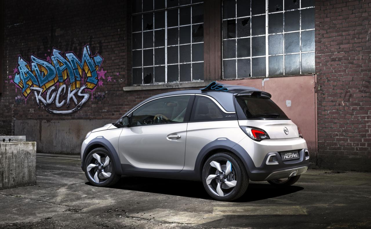 Opel+ADAM+Rocks+2.jpg