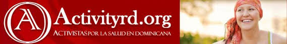 Activityrd.org