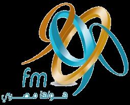 الراديو ElRadio 9090