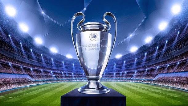 logo-champions-league.jpg