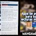 Apps para llevar el control de tus lecturas manga