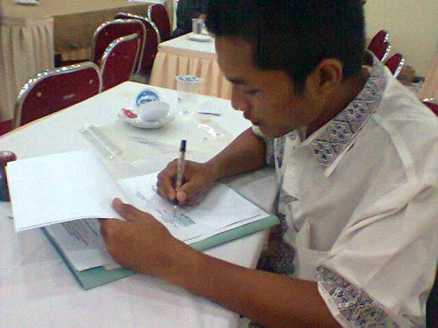Guru Swasta