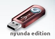 PortableApps Basa Sunda