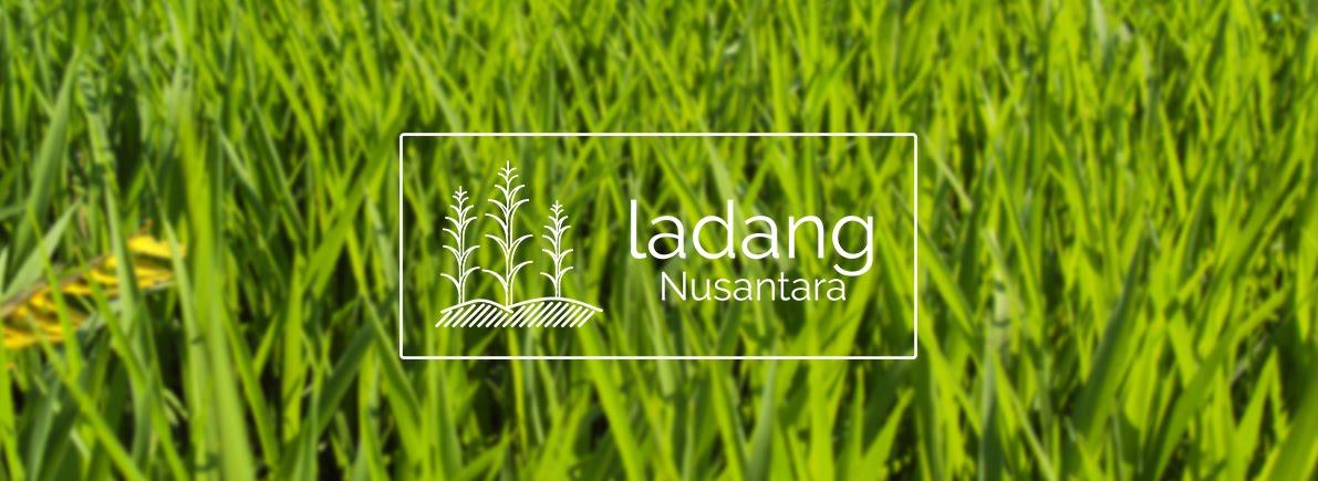 Ladang Nusantara