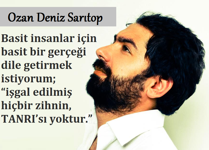 k%C3%BCrt yazarlar ozan deniz - En G�zel Diyarbak�r �iirleri