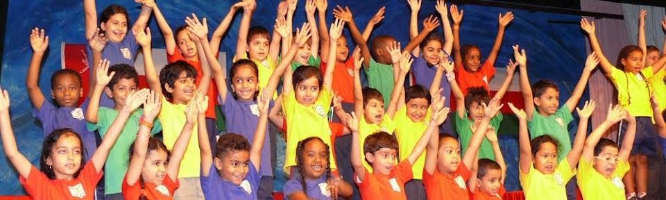 Raipur NGO Center   Sudesh Kumar Foundation, India - Mother NGO in Chhattisgarh