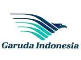 Lowongan Kerja Pramugara Garuda Indonesia