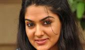 Potugadu sakshi choudary photos gallery