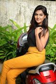 Neha deshpande glam pics-thumbnail-13