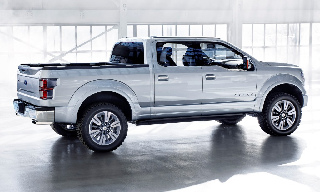 Toyota Hilux 2014 Price - Fotos de coches - Zcoches