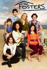 Assistir The Fosters 1x03 - Hostile Acts Online