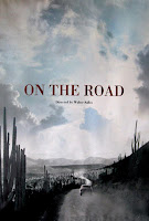 On The Road, de Walter Salles