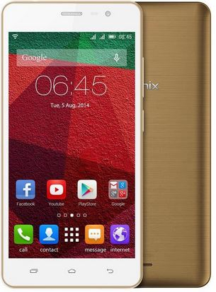 infinix hot note pro full specifications features  price  genesis  tech