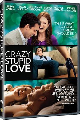 Loco+y+Est%25C3%25BApido+Amor+%25282011%2529+Espa%25C3%25B1ol+Latino+DVDRip Loco y Estúpido Amor (2011) Español Latino DVDRip