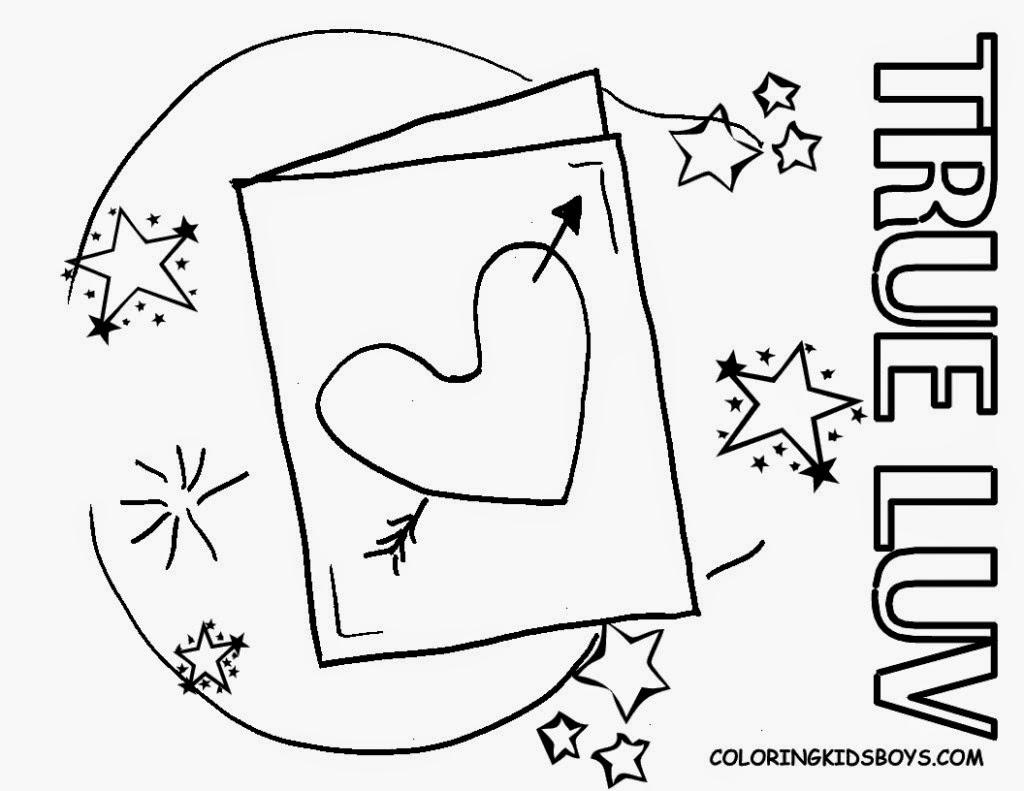 continents coloring page great funny quotes contact us dmca