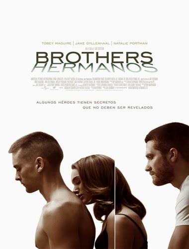 Ver Hermanos (Brothers) (2009) Online
