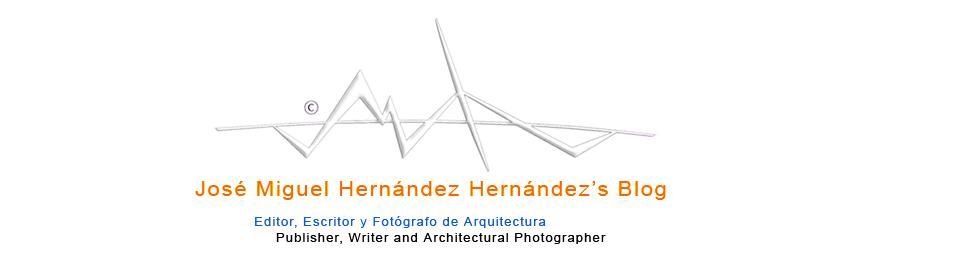 José Miguel Hernández Hernández