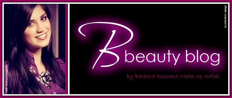 Bbeauty