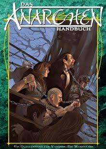 Das Anarchen-Handbuch*