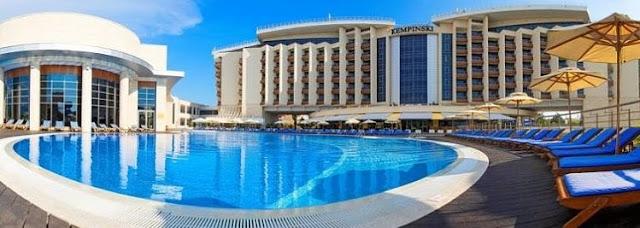 Популярные направления бронирования отелей и гостиниц по всему миру | hotel Booking