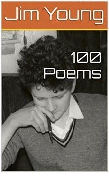 100 Poems on Kindle £2