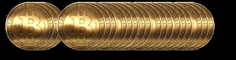 Bitcoin - Todo sobre el Bitcoin - dinero 100% seguro