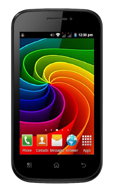 Micromax Bolt A35 Release Date & Price in India (Full Specs)