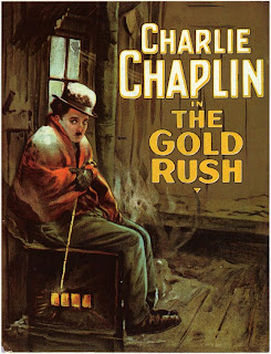 the-gold-rush-movie-poster