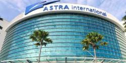 lowongan kerja astra internasional 2013