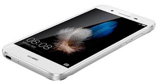 Harga HP Huawei Enjoy 5s terbaru