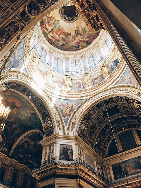 cathedral-russia-ceiling