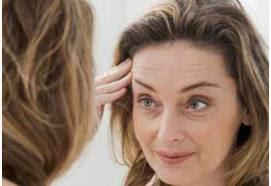 tips merawat kulit wajah dan cara menghilangkan keriput