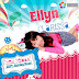 Ellyn Clarissa - Hey Teman - Single (2015) [iTunes Plus AAC M4A]
