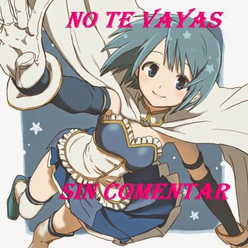 *-* Please