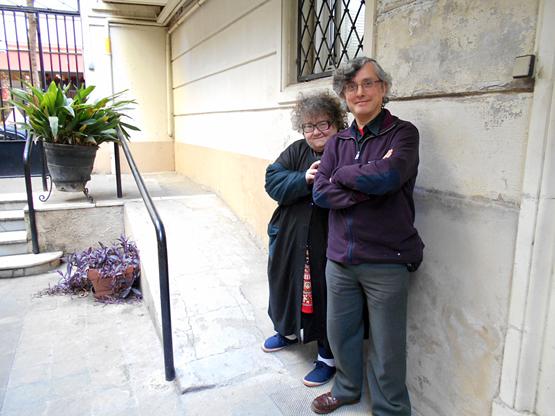 Montserrat Prat