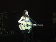 Amy Macdonald made her Sage debut last week and the venue was completely .