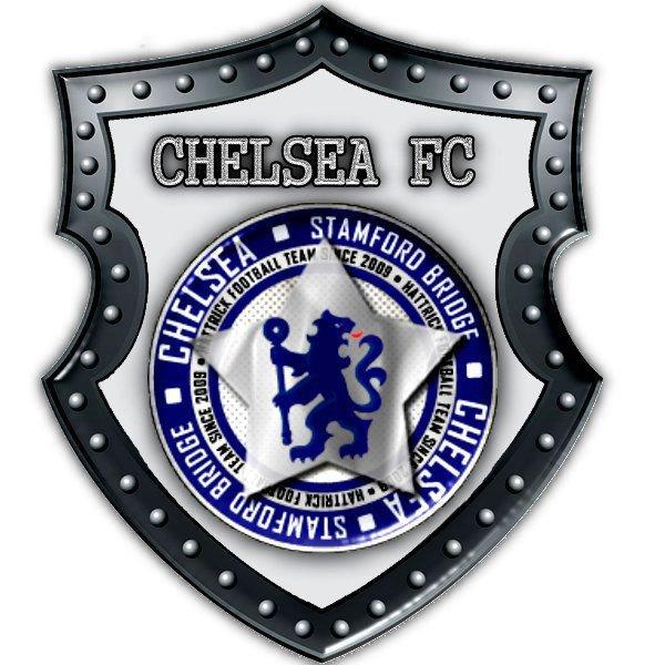 History Chelsea F.C