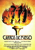 Carrozas de Fuego (1981)
