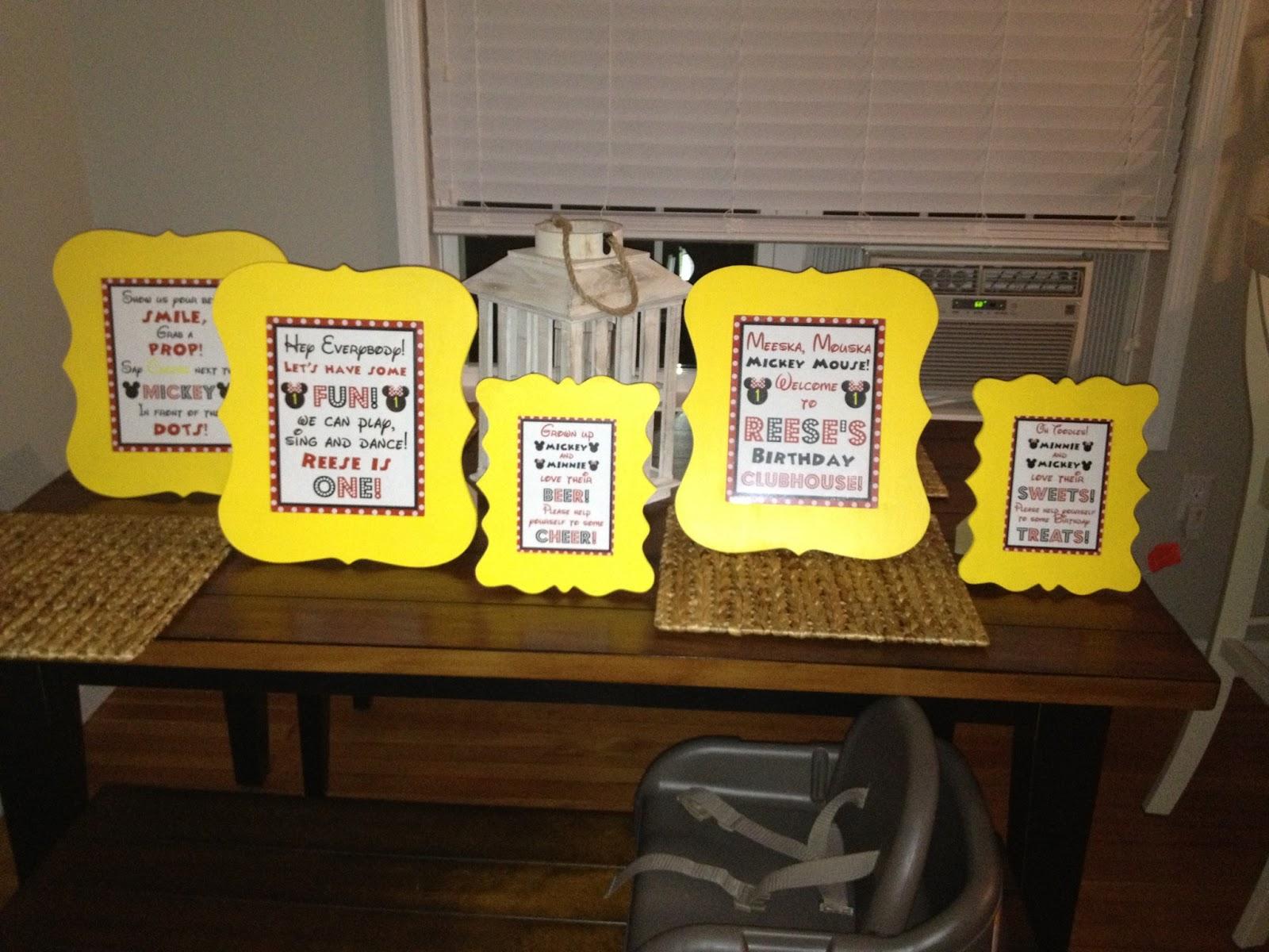 pamela renee designs  customer share  custom mickey and