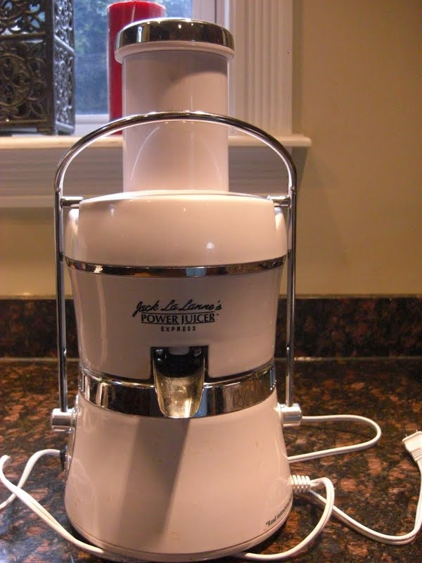 blender juicer cuisinart blender food processor combo