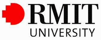 Appointment booking software for RMIT university