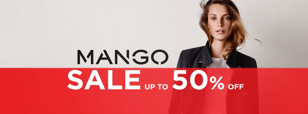 MANGO sale all over Pakistan