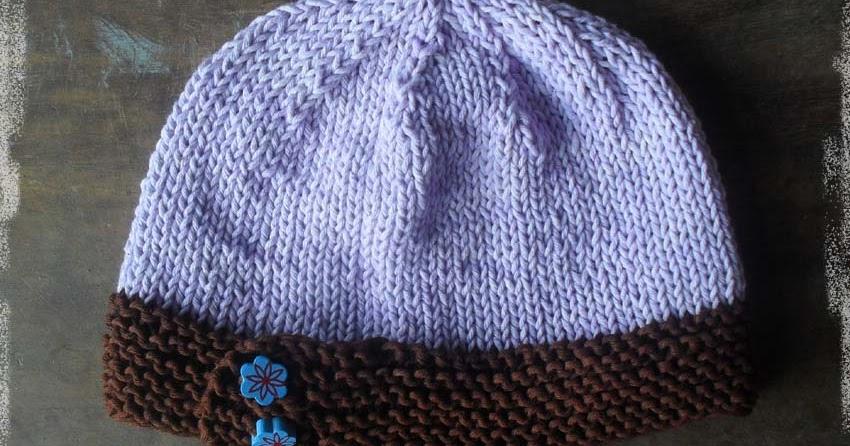 Knitting Kfb Twice : Ajeng belajar merajut rajut free knitting pattern
